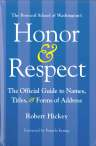 honor-respect-cover1