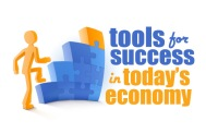 tools-for-success-logo